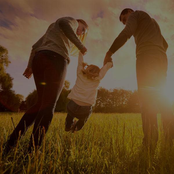 Aile - Yaşam Aile Danışma Merkezi